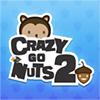 Crazy Go Nuts 2