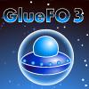 GlueFO 3: Asteroid Wars