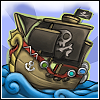 Pirateers