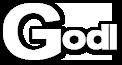 Website Werbung